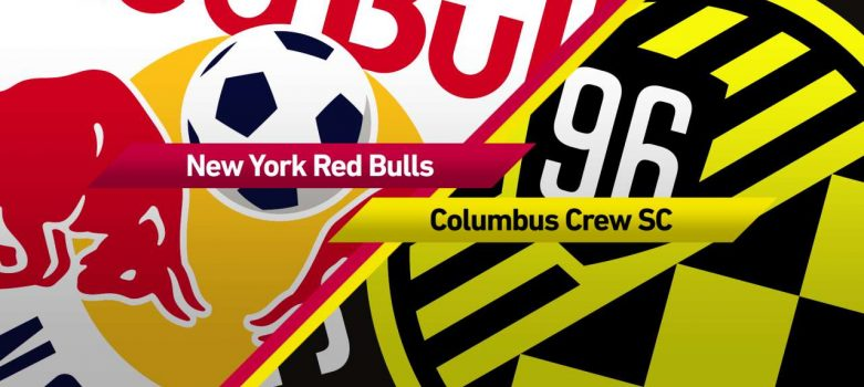 new york red bulls-columbus-usa mls