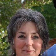 Lorraine Andres RHNP