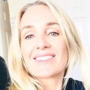 Caroline Mansfield