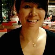 Mayumi Kojima