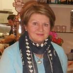Suzanne Le Quesne