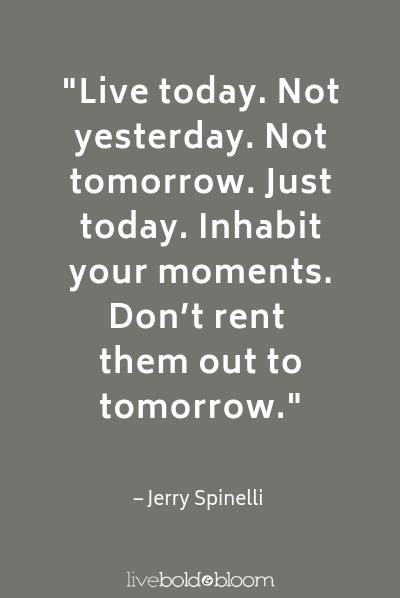 Image of: Inspirational Spinelli Quote Motivation Monday Quotes Liveboldandbloom Motivation Monday Quotes 46 Positive Monday Quotes For Great Week