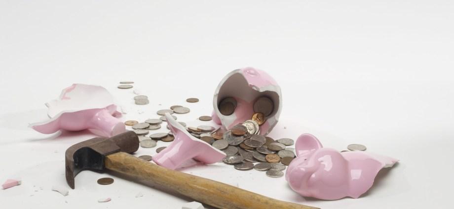 Merging Households