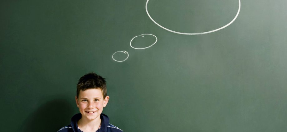 How Do You Make Report Card Day Positive for a Child with Learning Disabilities? 1