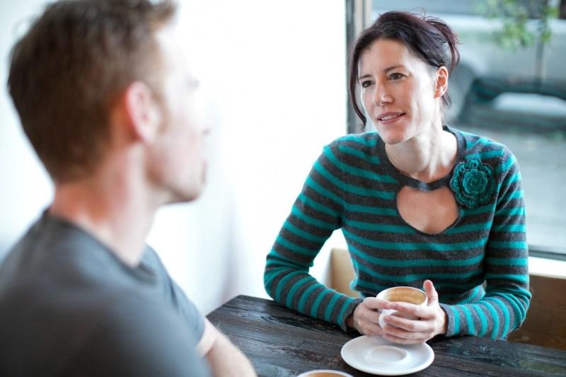 8 Dating Dealbreakers After Divorce