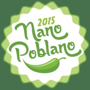 November 2 - #NaBloPoMo