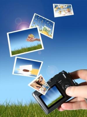 Wiping Memories - Ex Pics