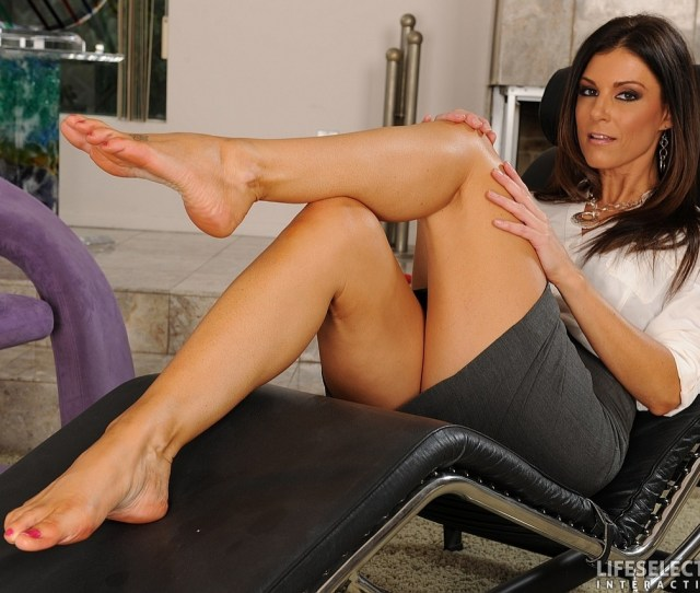 India Summers Top  Milfs