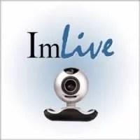 imlive_webcam