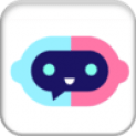 jerkmate sexcam icon