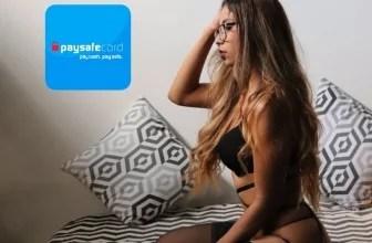 Welche Live Cam Sex Seiten akzeptieren Paysafecard?