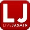 Livejasmin gay