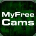 MyFreeCams