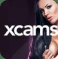 XCams Tranny