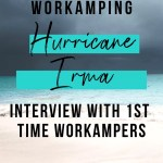 Everything you need to know about Workamping and jobs for RVers at local campgrounds & RV parks, and various employers across the US. Part-time, Full-time & Seasonal opportunities to work as you travel.