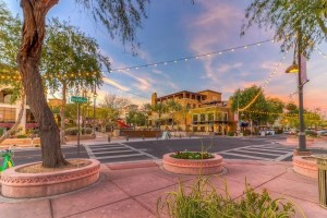 Things To Do In Scottsdale, Arizona: