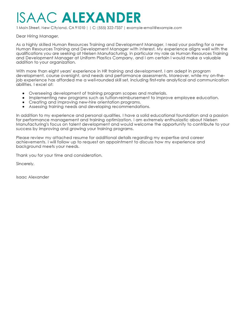 Assessor Cover Letters Jefferies Resumes Sangamo Biosciences Sgmo At Cover Letter