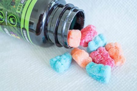 hemp-bombs-cbd-gummies