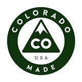 Colorado Grown