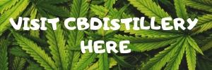 visit cbdistillery here