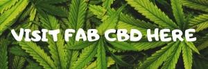 visit fab cbd here