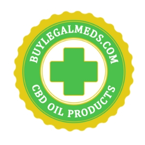 Buy legal Meds Logo