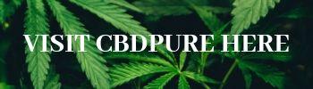 Visit CBD Pure