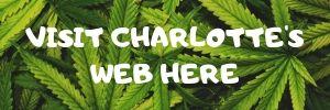 VISIT CHARLOTTE'S WEB HERE