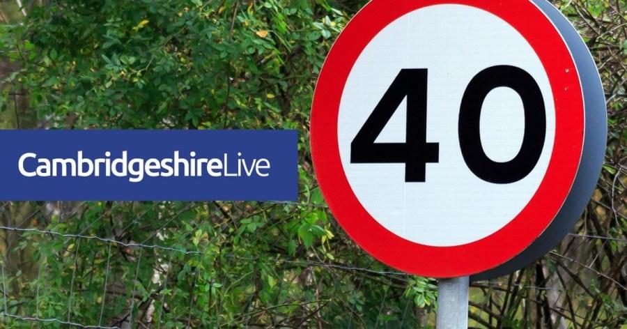 Cambridgeshire Live
