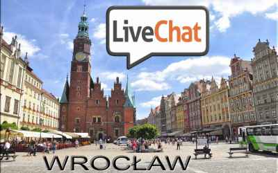 〰️ Opinion whether LiveChat Inc. is a reliable company you can trust?