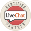 livechat_partner_256x256