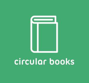 circular_books