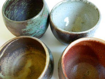 WF bowls
