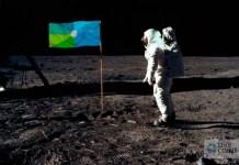 Raiblocks to the moon
