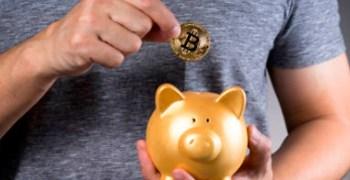 Como ganhar dinheiro com criptomoedas