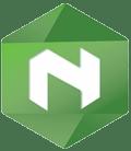 NBR Hoje - Cotação Nióbio Cash