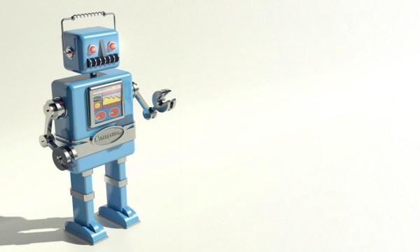Bots Cripto