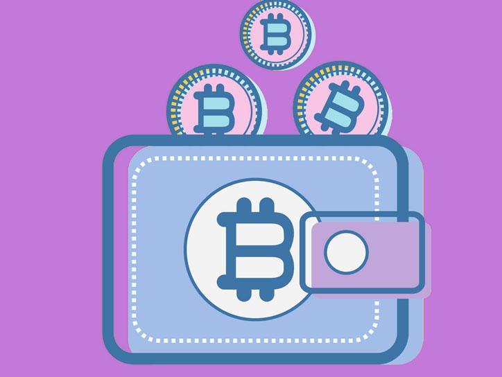 melhores Wallets cripto