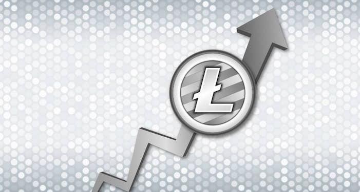 Onde Comprar Litecoin - LTC