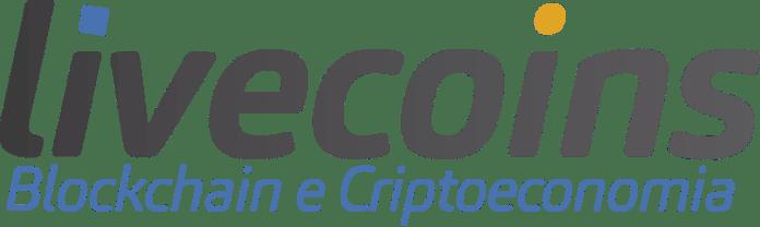 Livecoins