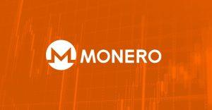 Onde comprar Monero XMR