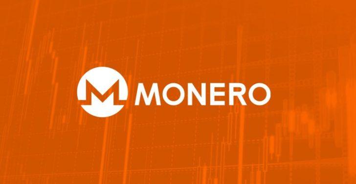 Onde comprar Monero (XMR)