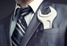 ferramentas criptomoedas