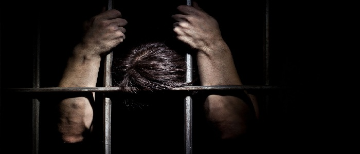 Sete anos de prisão por roubo de Bitcoin