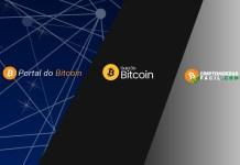 Sites brasileiros sobre Bitcoin