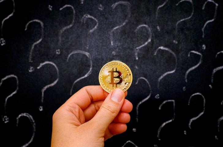 Nicehash devolve 60% dos Bitcoins
