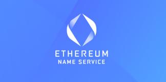 Ethereum terá domínios .eth registrados no Blockchain