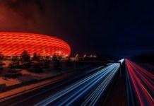 Futebol cada vez mais ligado a Blockchain