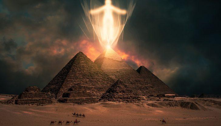 World Way Capital fecha as portas após acusações de Pirâmide