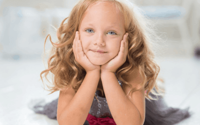 Best Gift Ideas For Little Girls